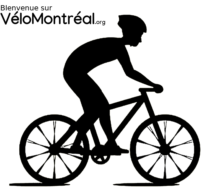 Velo Montreal Cycling